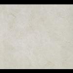Terrazzo & Marble Supply - Porcelain Tile - Crema Select CG Marmoker - Polished