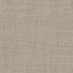Terrazzo & Marble Supply - Porcelain Tile - Elegante Sand - Matte