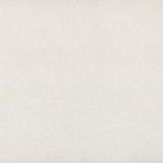 Terrazzo & Marble Supply - Porcelain Tile - Europa Avorio - Matte