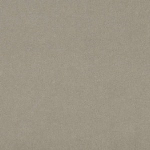 Terrazzo & Marble Supply - Porcelain Tile - Europa Grigio - Matte