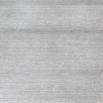 Terrazzo & Marble Supply - Porcelain Tile - Grigio CG Cemento - Cassero