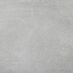 Terrazzo & Marble Supply - Porcelain Tile - Grigio CG Cemento - Rasato