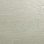 Terrazzo & Marble Supply - Porcelain Tile - Iridio CG Metalwood - Matte