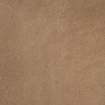 Terrazzo & Marble Supply - Porcelain Tile - Noce CG Meteor - Matte