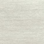 Terrazzo & Marble Supply - Porcelain Tile - Platino CG Metalwood - Matte