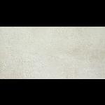 Terrazzo & Marble Supply - Porcelain Tile - Porto Rotondo CG Sardegna - Matte
