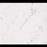 Terrazzo & Marble Supply - Porcelain Tile - Statuario Grigio CG Marmoker - Polished