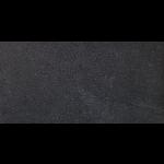 Terrazzo & Marble Supply - Porcelain Tile - Tavolara CG Sardegna - Matte