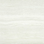 Terrazzo & Marble Supply - Porcelain Tile - Travertine Light - Glazed