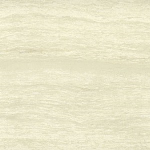 Terrazzo & Marble Supply - Porcelain Tile - Travertine Medium - Glazed