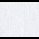 Terrazzo & Marble Supply - Porcelain Tile - Travertino Bianco CG Marmoker - Matte