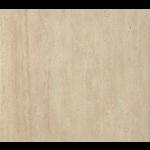 Terrazzo & Marble Supply - Porcelain Tile - Travertino Miele CG Marmoker - Matte