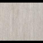 Terrazzo & Marble Supply - Porcelain Tile - Travertino Romano CG Marmoker - Matte