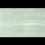 Terrazzo & Marble Supply - Porcelain Tile - Vintage Gris - Matte