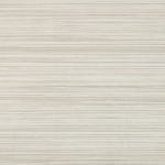 Terrazzo & Marble Supply - Porcelain Tile - Vioso Blanco - Matte