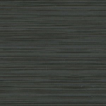 Terrazzo & Marble Supply - Porcelain Tile - Vioso Olive - Matte