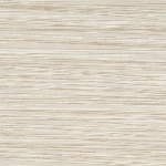 Terrazzo & Marble Supply - Porcelain Tile - Vioso Sand - Matte
