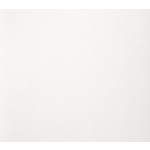 Terrazzo & Marble Supply - Porcelain Tile - White CG Architecture - Matte