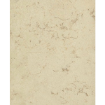Terrazzo & Marble Supply - Quartz - Altea - Polished - 3cm