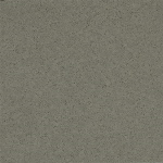 "Terrazzo & Marble Supply - Quartz - Ballard - Polished - 12""x12""x3/8"