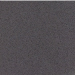 Terrazzo & Marble Supply - Quartz - Beach Dark Grey - Polished - 3cm
