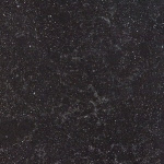 Terrazzo & Marble Supply - Quartz - Belgian Blue - Polished - 2cm