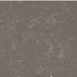 Terrazzo & Marble Supply - Quartz - Belgian Buxy Grey - Velvet - 3cm
