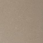 Terrazzo & Marble Supply - Quartz - Belgian Desert - Velvet - 3cm