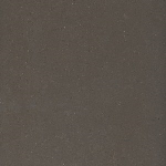Terrazzo & Marble Supply - Quartz - Belgian Earth - Velvet - 2cm