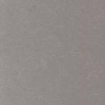 Terrazzo & Marble Supply - Quartz - Belgian Fog - Velvet - 2cm
