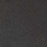 Terrazzo & Marble Supply - Quartz - Belgian Soil - Velvet - 2cm