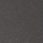 Terrazzo & Marble Supply - Quartz - Belgian Storm - Polished - 3cm