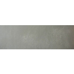 Terrazzo & Marble Supply - Quartz - Beton Light - Velvet - 2cm