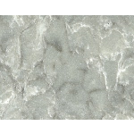 Terrazzo & Marble Supply - Quartz - Cinto - Polished - 2cm