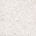 Terrazzo & Marble Supply - Quartz - Circa - Polished - 3cm