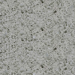 Terrazzo & Marble Supply - Quartz - Copenhagen - Polished - 3cm