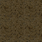 "Terrazzo & Marble Supply - Quartz - Corvallis - Polished - 12""x24""x3/8"
