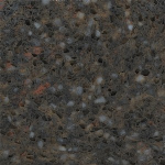 "Terrazzo & Marble Supply - Quartz - Cottage - Polished - 12""x12""x3/8"