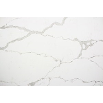 Terrazzo & Marble Supply - Quartz - Crestola - Polished - 2cm
