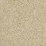 Terrazzo & Marble Supply - Quartz - Nolita - Polished - 3cm