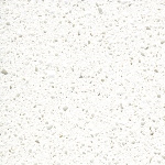 "Terrazzo & Marble Supply - Quartz - Palace - Polished - 24""x24""x3/8"