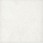 "Terrazzo & Marble Supply - Quartz - Pearl - Polished - 24""x12""x3/8"