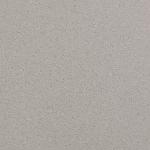 Terrazzo & Marble Supply - Quartz - Premium Dolphin Grey - Velvet - 1.2cm