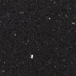 "Terrazzo & Marble Supply - Quartz - Space - Polished - 24""x24""x3/8"