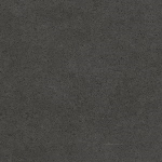 "Terrazzo & Marble Supply - Quartz - Tribeca - Polished - 12""x12""x3/8"