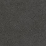 Terrazzo & Marble Supply - Quartz - Tribeca - Polished - 2cm