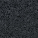 Terrazzo & Marble Supply - Quartz - Victorian - Polished - 3cm