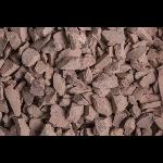 Terrazzo & Marble Supply - Terrazzo Aggregates - Brick Red