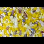 Terrazzo & Marble Supply - Terrazzo Aggregates - Buttercup Glass