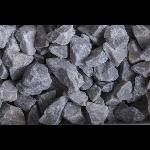 Terrazzo & Marble Supply - Terrazzo Aggregates - Canadian Blue